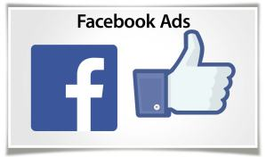 Jasa Meningkatkan Like Fanpage Facebook